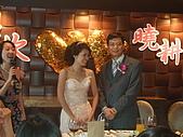 宇欣婚禮:DSCF2283.JPG