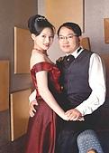 婚紗照:12.jpg