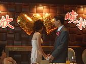 宇欣婚禮:DSCF2284.JPG
