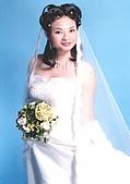 婚紗照:13.jpg