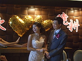 宇欣婚禮:DSCF2286.JPG