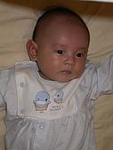 我的小奕凱:DSCN4989