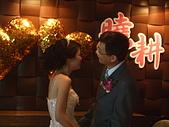 宇欣婚禮:DSCF2287.JPG