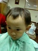 凱凱理髮:IMAGE_00032.jpg