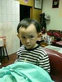 凱凱理髮:IMAGE_00034.jpg