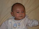 我的小奕凱:DSCN4994