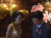 宇欣婚禮:DSCF2289.JPG