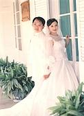 婚紗照:16.jpg