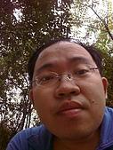 970329東莞:IMAGE_00053.jpg