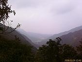 970329東莞:IMAGE_00057.jpg