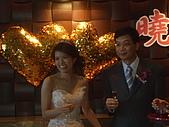 宇欣婚禮:DSCF2292.JPG