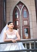 婚紗照:18.jpg