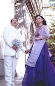 婚紗照:2.jpg