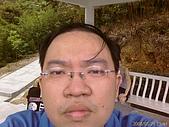 970329東莞:IMAGE_00059.jpg