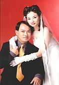 婚紗照:25.jpg