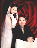 婚紗照:1.jpg