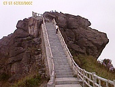 970329東莞:IMAGE_00081.jpg