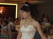 宇欣婚禮:DSCF2295.JPG