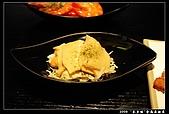 米多麗日式料理:DSC_8442_nEO_IMG.jpg