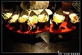 米多麗日式料理:DSC_8444_nEO_IMG.jpg