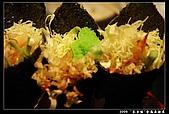 米多麗日式料理:DSC_8445_nEO_IMG.jpg