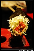 米多麗日式料理:DSC_8446_nEO_IMG.jpg