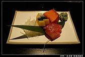 米多麗日式料理:DSC_8449_nEO_IMG.jpg