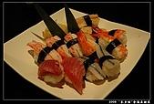 米多麗日式料理:DSC_8456_nEO_IMG.jpg