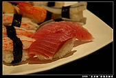 米多麗日式料理:DSC_8457_nEO_IMG.jpg