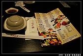 米多麗日式料理:DSC_8434_nEO_IMG.jpg