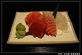米多麗日式料理:DSC_8438_nEO_IMG.jpg