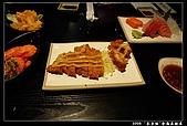 米多麗日式料理:DSC_8439_nEO_IMG.jpg