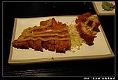 米多麗日式料理:DSC_8440_nEO_IMG.jpg