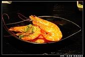 米多麗日式料理:DSC_8441_nEO_IMG.jpg