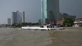 20110621 [曼谷自助] Day4_2 東方文華 Authors' Lounge 下午茶:P1070719.JPG