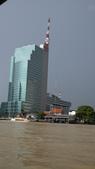 20110621 [曼谷自助] Day4_2 東方文華 Authors' Lounge 下午茶:P1070721.JPG