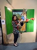 201103 「奇幻‧不思議」:日本3D幻視藝術畫展 (台北場):P1150626.jpg