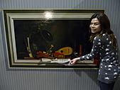201103 「奇幻‧不思議」:日本3D幻視藝術畫展 (台北場):P1150653.JPG