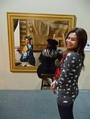 201103 「奇幻‧不思議」:日本3D幻視藝術畫展 (台北場):P1150642.jpg