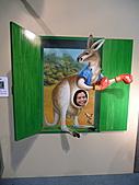 201103 「奇幻‧不思議」:日本3D幻視藝術畫展 (台北場):P1150628.jpg
