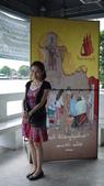 20110621 [曼谷自助] Day4_2 東方文華 Authors' Lounge 下午茶:P1070709.JPG