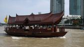 20110621 [曼谷自助] Day4_2 東方文華 Authors' Lounge 下午茶:P1070724.JPG