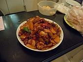 20080719 [新疆菜食記] 阿依蕯:P1040736.JPG