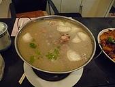 20080719 [新疆菜食記] 阿依蕯:P1040737.JPG