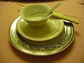 20080719 [新疆菜食記] 阿依蕯:P1040739.JPG