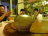 20080719 [新疆菜食記] 阿依蕯:P1040740.JPG