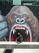 201103 「奇幻‧不思議」:日本3D幻視藝術畫展 (台北場):P1150615.jpg