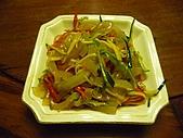20080719 [新疆菜食記] 阿依蕯:P1040741.JPG