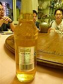 20080719 [新疆菜食記] 阿依蕯:P1040743.JPG