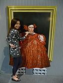 201103 「奇幻‧不思議」:日本3D幻視藝術畫展 (台北場):P1150656.jpg